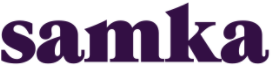 самка лого