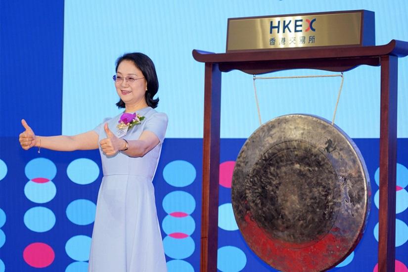 Чжун Хуэйцзюань