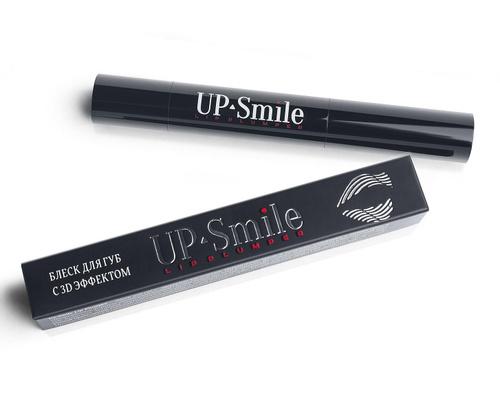 Плампер UP-Smile от White&Smile Блеск для губ