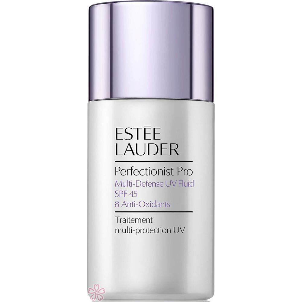 ESTEE LAUDER Perfectionist pro multi defense UV fluid SPF45
