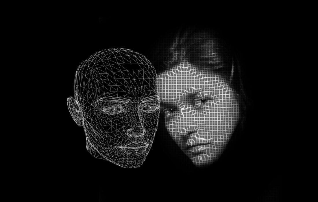 векторные изображения лиц