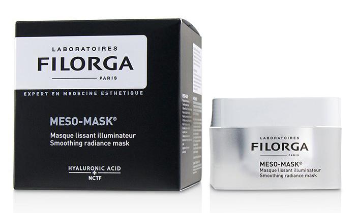 мезомаска Filorga