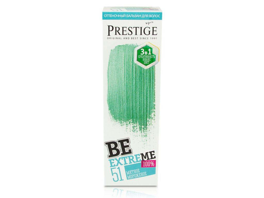 Vip's Prestige Be Extreme