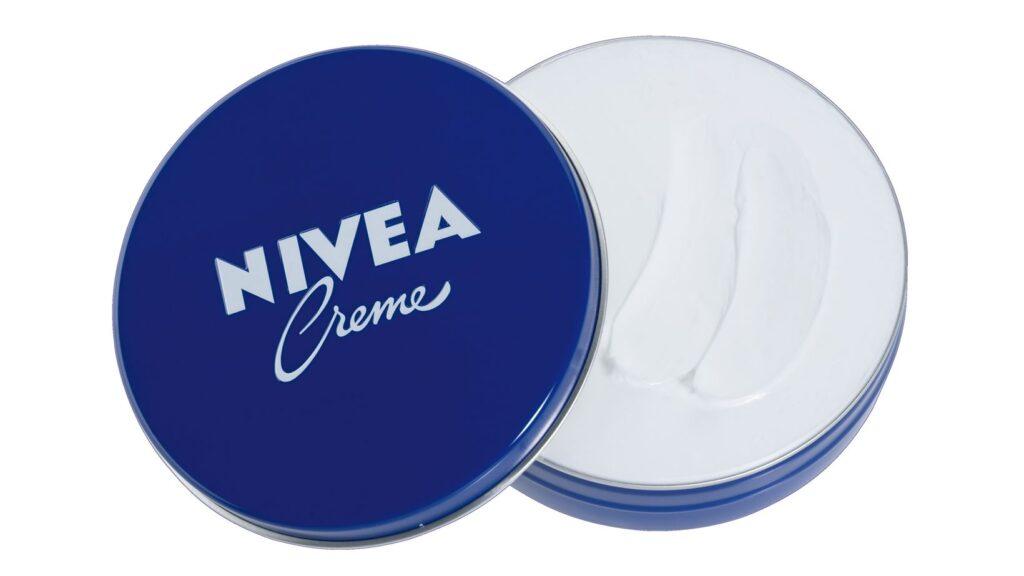 крем «NIVEA»